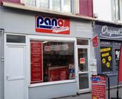 PANO Boutique s'implante à Boulogne-sur-Mer