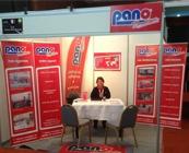 PANO Boutique participe à trois salons internationaux