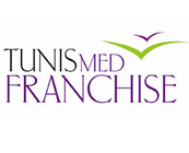 Salon Tunis-Med franchise 2013 – Tunisie