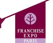 Salon Franchise Expo 2013 – Paris