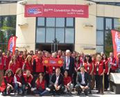 Succès de la 26ème Convention annuelle PANO Boutique
