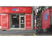Nouvelle agence PANO Boutique à Clermont-Ferrand