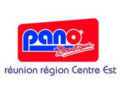 Réunion régionale Centre Est