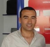 Tunisie: nouveau développeur