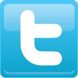 Twitter : suivez PANO Boutique
