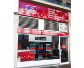 PANO Boutique renforce sa présence dans les Hauts-de-Seine