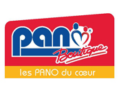 PANO Boutique lance son association : « Les Pano du coeur »