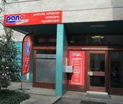 PANO Boutique s'implante à Genève