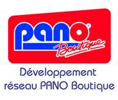 Pano Boutique enregistre une hausse  de 10% de son chiffre d'affaires en 2013