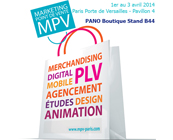 Salon MPV 2014