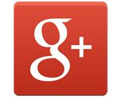 Google+ : suivez PANO Boutique