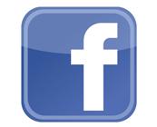 Facebook : suivez PANO Boutique
