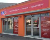PANO Boutique s'implante dans le Finistère