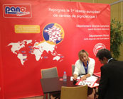 Salon Forum Franchise Lyon 2014