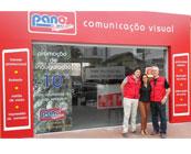Un évènement pour PANO Boutique