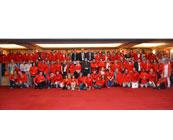 28ème Convention annuelle réseau PANO Boutique