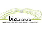 Salon de la Franchise BIZ BARCELONA