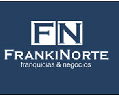 Salon de la Franchise Bilbao 2015