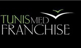 Salon Tunis-MedFranchise