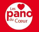 Association les PANO du Coeur
