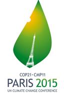 COP21 – Quand la conférence climat rime avec PANO