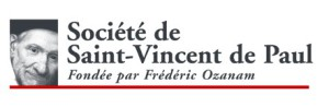 association Saint Vincent de Paul