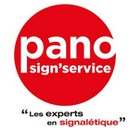 Nouvelle agence PANO Ancenis