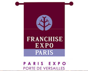 Salon Franchise Expo Paris 2016