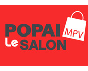 Salon Marketing Point de Vente Paris 2016