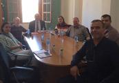 3 nouvelles agences PANO à Alger