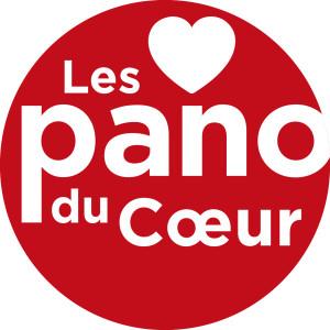 Pano_Du_Coeur_logo_rvb