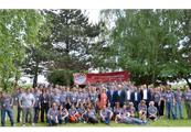 29ème Convention annuelle réseau concessionnaires PANO