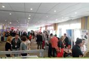 Salon des fournisseurs, partenaires du réseau PANO