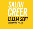 Salon CREER Lille