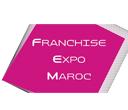 Franchise Expo Maroc