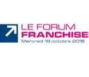 Forum Franchise Lyon