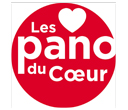 L'Association les PANO du Coeur se mobilise
