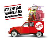 Agence PANO Ancenis