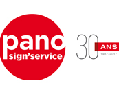 30ème Anniversaire du réseau PANO