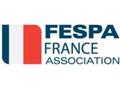 FESPA France