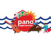 J-1 : 30ème Convention annuelle réseau PANO
