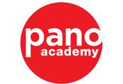 PANO reçoit une certification pour son centre de formation