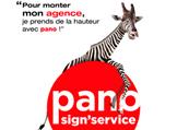 Nouvelle agence PANO en Tunisie