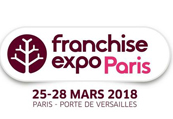 Franchise Expo Paris 2018