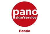 Inauguration agence PANO Bastia