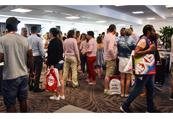 31è Convention PANO – Salon fournisseurs