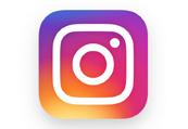 PANO sur Instagram