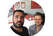 Une nouvelle agence PANO à Marseille 12ème arrondissement
