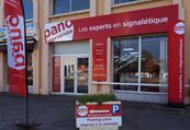 Evénement à Castelnau-le-Lez