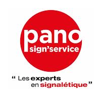 Réunions régions PANO S1 2019